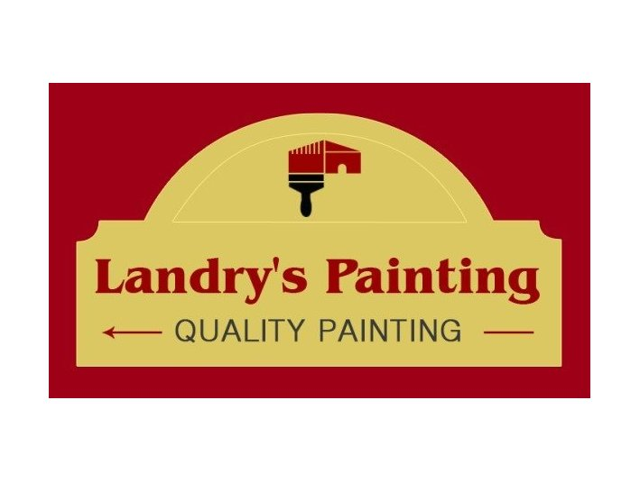 Landry's Painting - Painters & Decorators