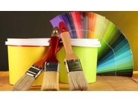 Landry's Painting (8) - Painters & Decorators