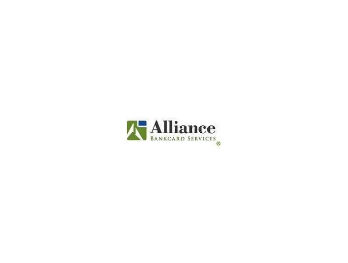Alliance Bankcard Services - Import/Export