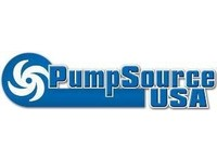 Pump Source USA - Replacement Parts For Pumps & Motors - Utilities