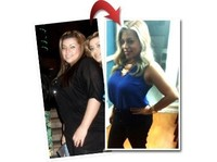 FitCampLA (4) - Gyms, Personal Trainers & Fitness Classes
