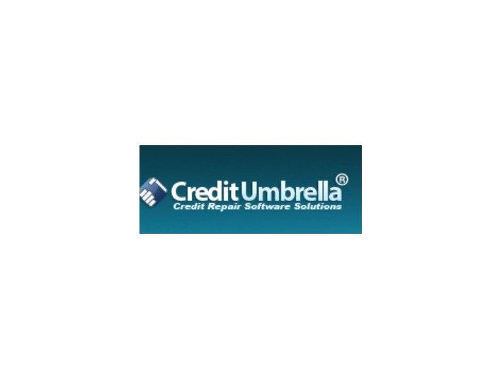 Credit Umbrella - Financial consultants