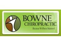 Bowne Chiropractic - Alternatieve Gezondheidszorg