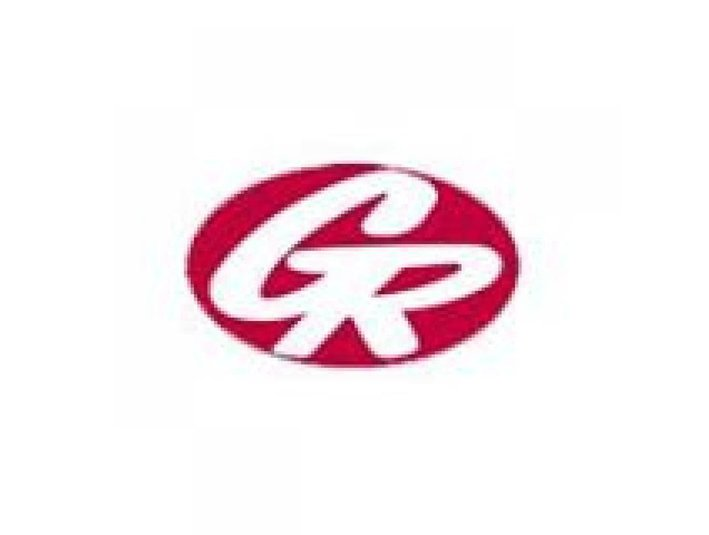 G & R Technology Inc. - Import/Export