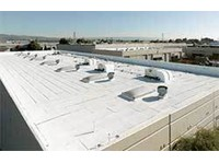Jim Brown and Sons Roofing (2) - Servicii de Construcţii