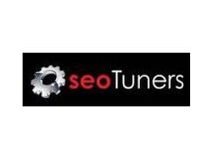 SeoTuners - Marketing & PR