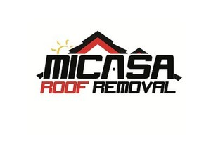 Micasa Roof Removal - Roofers & Roofing Contractors