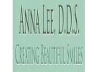 ANNA LEE, D.D.S. - Tandartsen