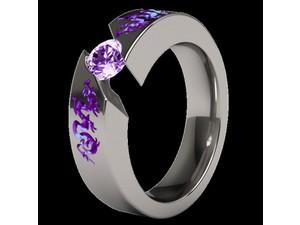 Make her say DUH - Jewellery