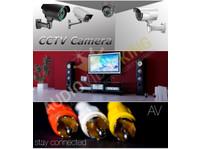 Audio Video King (6) - Satellite TV, Cable & Internet