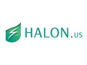Halon Us - Import/Export