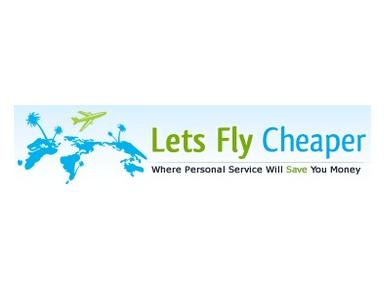 Cheap International Flights - Flights, Airlines & Airports