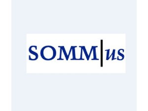 SOMM|us - Adult education