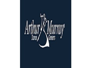 Arthur Murray Dance Studio - Employment services