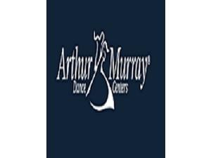 Arthur Murray Dance Studio - Servizi per l'Impiego