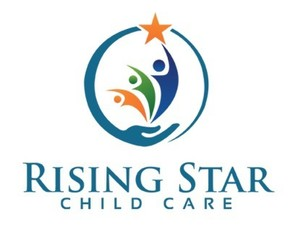 Rising Star Child Care - Children & Families