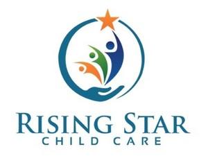 Rising Star Child Care - Children & Families