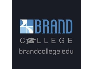 Brand College - Adult education