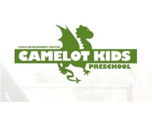 Camelot Kids Preschool and Child Development Center - Nurseries