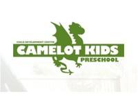 Camelot Kids Preschool and Child Development Center - Nurseries