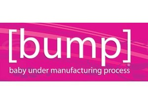 Bump Babies Inc - Clothes
