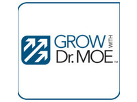 Dr Maurice Pisciottano Business Management - Alternatieve Gezondheidszorg