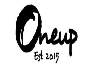 Oneup Llc - Clothes