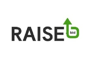 Raise Bid - Secondhand & Antique Shops