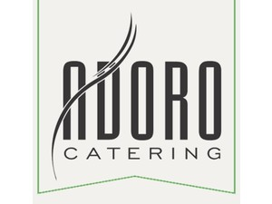 Adoro Catering - Food & Drink