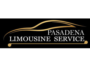 Pasadena Limo Service - Travel Agencies