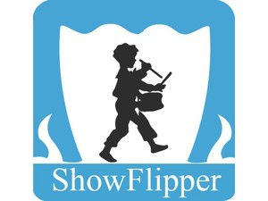 Showflipper Entertainment and Productions Pvt.ltd. - Business & Networking