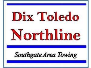 Dix Toledo Northline Towing - Car Repairs & Motor Service