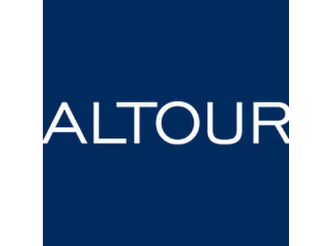 Altour travel agency - Travel Agencies