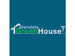 The Green House Dispensary - Alternative Healthcare