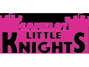 Little Knights - Nurseries