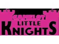 Little Knights - Nurseries