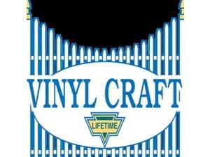 Vinyl Craft - Home & Garden Services