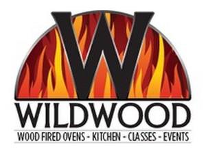 Wildwood Ovens & Bbqs - Gardeners & Landscaping