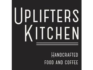 Uplifters Kitchen - Restaurants