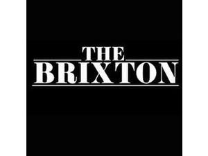 The Brixton - Restaurants