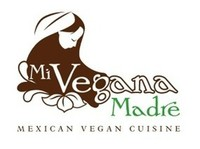 Mi Vegana Madre - Food & Drink