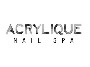 Acrylique Nail Spa - Spas