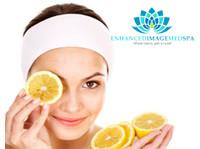Advanced Image Med Spa (1) - Wellness & Beauty