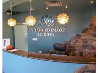 Advanced Image Med Spa (4) - Wellness & Beauty