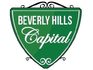 Beverly Hills Capital - Consultancy