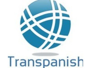 Transpanish - Translations
