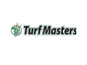 Turf Masters - Gardeners & Landscaping
