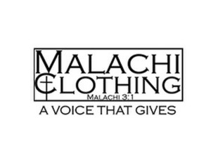 Malachi Clothing - Clothes