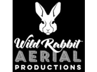 Wild Rabbit Aerial Productions - Photographers