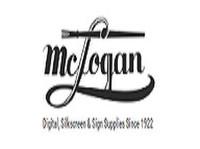 Mclogan Supply Co Inc - Print Services